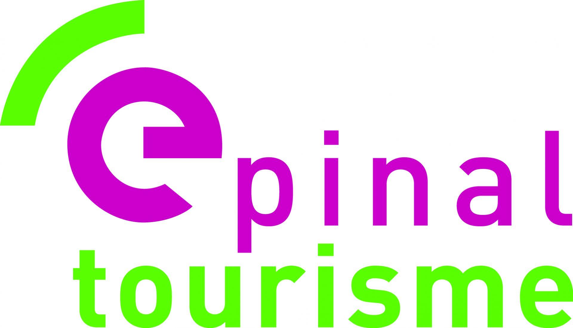 Office du Tourisme Epinal