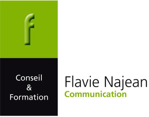 Flavie Najean