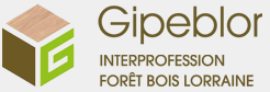 GIPEBLOR