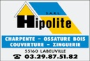 Hipolite