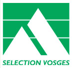 Sélection Vosges