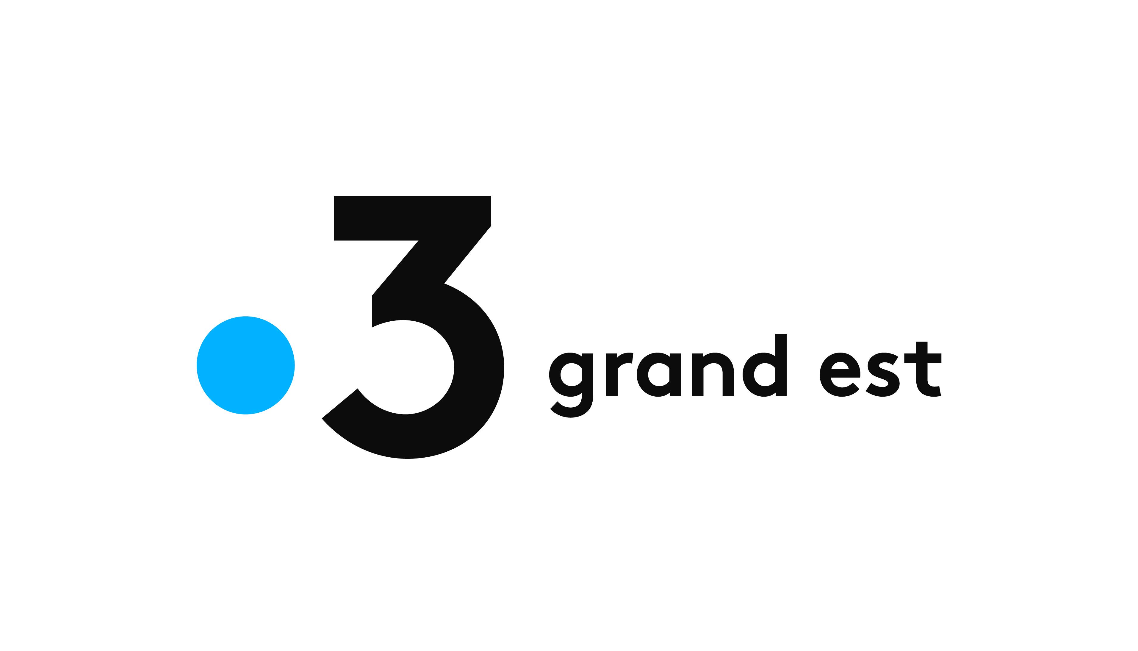France 3 : Complètement à l'Est