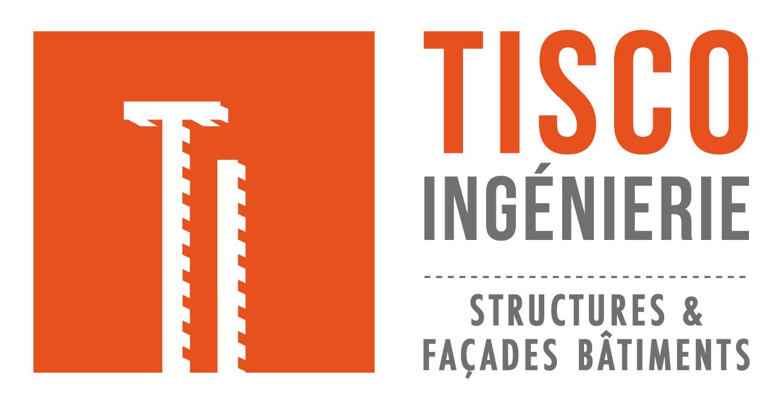 Tisco Ingénierie