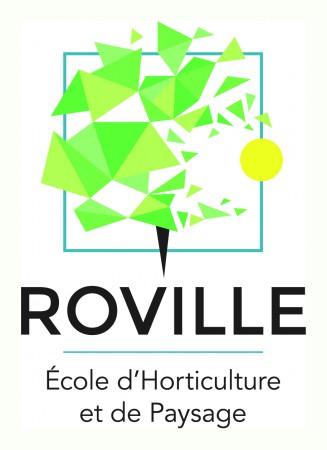 Ecole d'Horticulture et de Paysage de Roville aux Chènes