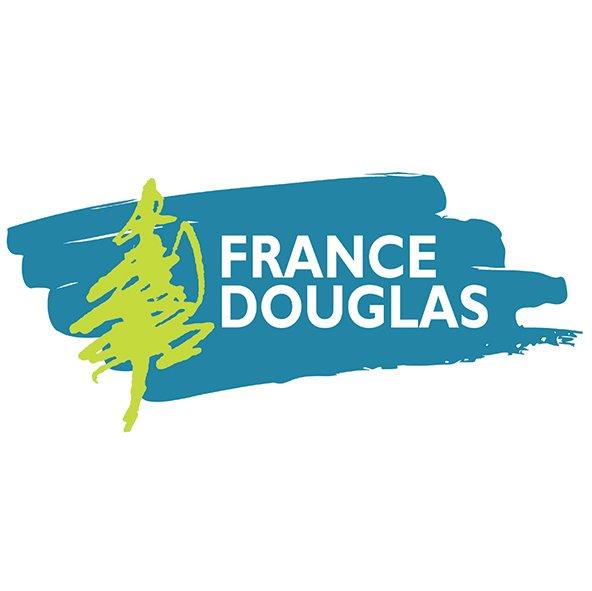 France Douglas