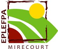 CFPPAF Mirecourt