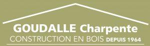 Goudalle Charpente